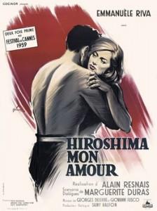 filmavond Hiroshima_Mon_Amour_1959