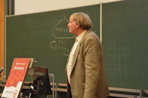 Herman Simissen